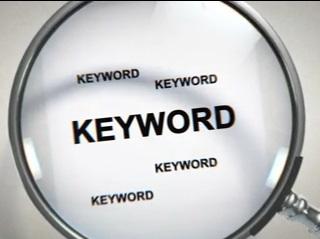Keyword Search Matters