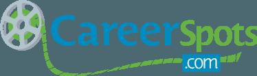 Careerspots.com