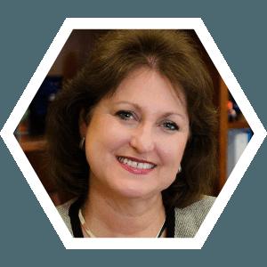 Donna C. Ratcliffe, Ed.D.